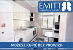 Mieszkanie na sprzedaż, Swarzędz, 55 m²