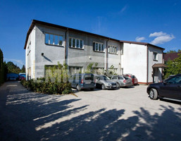 Obiekt na sprzedaż, Dąbrowa, 1544 m²