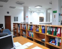 Magazyn na sprzedaż, Blizne Łaszczyńskiego, 1500 m²