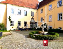 Dom na sprzedaż, Pieńsk, 1700 m²