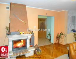 Dom na sprzedaż, Sopot Górny, 244 m²