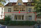 Lokal usługowy do wynajęcia, Sopot Dolny, 139 m²