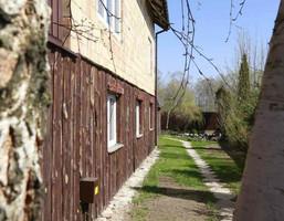 Dom na sprzedaż, Białystok Bacieczki, 380 m²