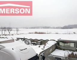 Działka na sprzedaż, Koplany, 3537 m²