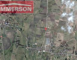 Działka na sprzedaż, Dobrzyniewo Kościelne, 18343 m²