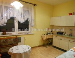Mieszkanie na sprzedaż, Srebrna Góra, 53 m²
