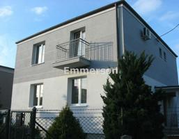 Mieszkanie na sprzedaż, Poznań Świerczewo, 56 m²
