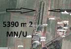 Działka na sprzedaż, Tarnowo Podgórne, 5430 m²