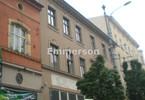 Lokal usługowy do wynajęcia, Poznań Stare Miasto, 385 m²