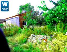 Dom na sprzedaż, Opalenica, 50 m²