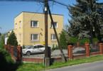 Lokal handlowy na sprzedaż, Świlcza, 310 m²