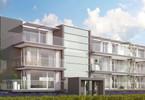 Mieszkanie w inwestycji Enklawa Morelowa 2, Kraków, 145 m²