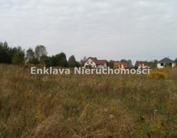 Działka na sprzedaż, Dorotowo, 871 m²