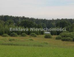 Działka na sprzedaż, Miłuki, 3086 m²