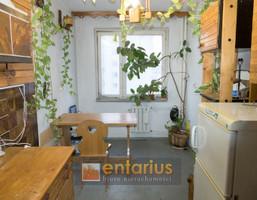 Mieszkanie na sprzedaż, Warszawa Ursynów, 47 m²