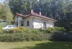 Dom na sprzedaż, Wieliczka, 120 m²
