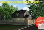 Dom na sprzedaż, Modlnica, 134 m²
