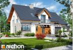 Dom na sprzedaż, Jawczyce, 170 m²