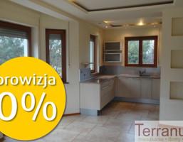 Dom na sprzedaż, Pieńków, 204 m²