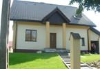 Dom na sprzedaż, Bielsko-Biała Hałcnów, 163 m²
