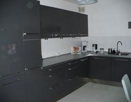 Mieszkanie na sprzedaż, Bielsko-Biała Os. Karpackie, 127 m²