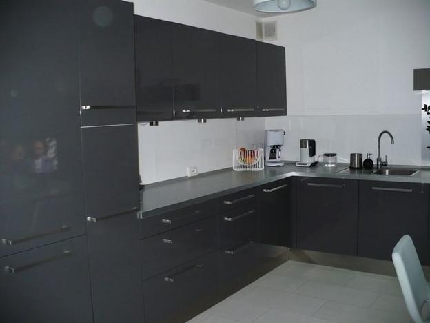 Mieszkanie na sprzedaż, Bielsko-Biała Os. Karpackie, 127 m² | Morizon.pl | 2513