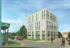 Biuro do wynajęcia, Wrocław Partynice, 46 m²