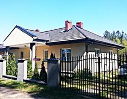 Dom na sprzedaż, Kębłowo, 188 m²