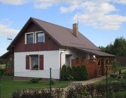 Dom na sprzedaż, Somonino, 85 m²