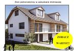 Dom na sprzedaż, Lębork Gierymskiego, 166 m²