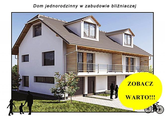 Dom na sprzedaż, Lębork Gierymskiego, 166 m² | Morizon.pl | 6548