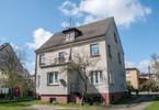 Dom na sprzedaż, Lębork Moniuszki, 125 m²