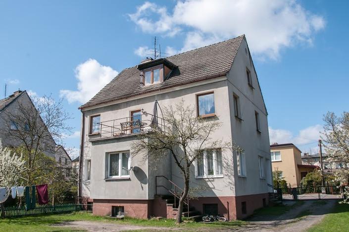 Dom na sprzedaż, Lębork Moniuszki, 125 m² | Morizon.pl | 8517