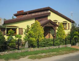 Dom na sprzedaż, Sławęcin, 176 m²