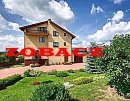 Dom na sprzedaż, Nowa Wieś Lęborska, 579 m²