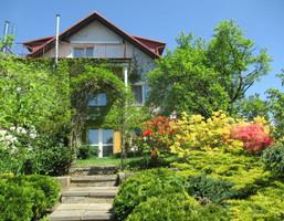 Dom na sprzedaż, Borkowo Głęboka, 141 m²