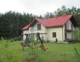 Dom na sprzedaż, Kamienica Królewska Wrzosowa, 326 m²