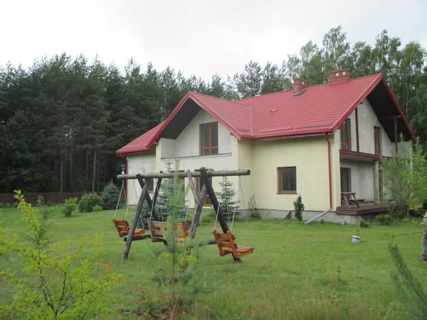 Dom na sprzedaż, Kamienica Królewska Wrzosowa, 326 m² | Morizon.pl | 4208