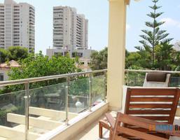 Mieszkanie na sprzedaż, Hiszpania Walencja Alicante, 96 m²
