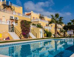 Dom na sprzedaż, Hiszpania Walencja, 96 m²