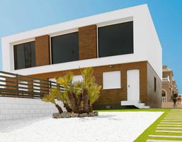 Dom na sprzedaż, Hiszpania Walencja Alicante, 73 m²