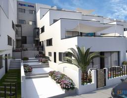 Kawalerka na sprzedaż, Hiszpania Walencja Alicante, 96 m²
