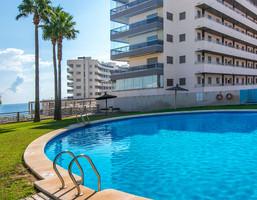 Mieszkanie na sprzedaż, Hiszpania Walencja Alicante, 71 m²