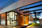 Dom na sprzedaż, Hiszpania Walencja Alicante, 121 m²
