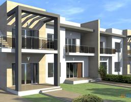 Dom na sprzedaż, Hiszpania Walencja Alicante, 94 m²