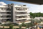 Mieszkanie na sprzedaż, Hiszpania Walencja Alicante, 72 m²