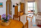 Mieszkanie na sprzedaż, Hiszpania Walencja Alicante, 83 m²