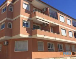 Mieszkanie na sprzedaż, Hiszpania Walencja Alicante, 55 m²