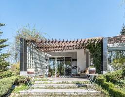 Dom na sprzedaż, Bobrowiec Przy Lesie, 290 m²