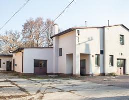 Lokal użytkowy na sprzedaż, Chyliczki, 500 m²